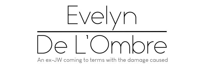 Logo Evelyn D L Ombre 7.22.18 wee
