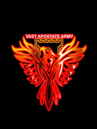 Logo VAA 7.20.18 wee