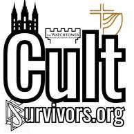 Photo Logo Lucy Cult Survivors 7.29.18 wee